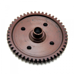 HOBAO HYPER SS/VS/CAGE CENTRE SPUR GEAR 47T
