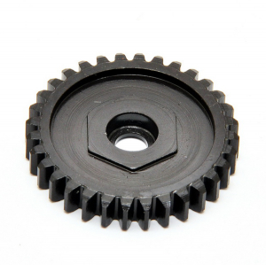 HOBAO MT SPUR GEAR 32T FOR TORQUE LIMITER SET