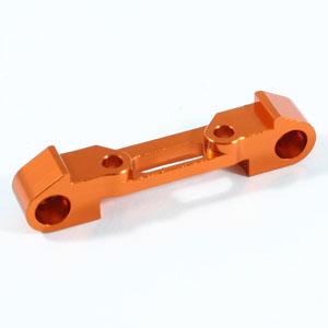 HOBAO H2 PRO REAR SUSPENSION ARM HOLDER (RR)