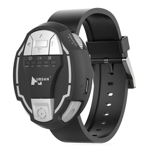 HUBSAN GPS WATCH STYLE CONTROLLER