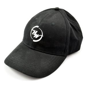 HOBBYWING CAP/HAT BLACK (ADJUSTABLE)