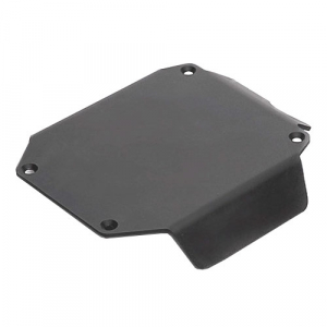 GMADE CC01 CHASSIS SKID PLATE
