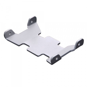 GMADE SKID PLATE FOR SCX10 CHASSIS