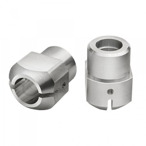 GMADE STRAIGHT AXLE ADAPTOR FOR HIGH-LIFT AXLE