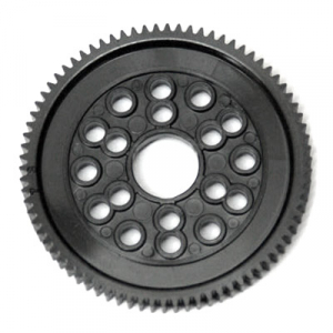 Kimbrough Products 72T 48Dp Spur Gear