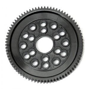 KIMBROUGH 96T 64DP SPUR GEAR for B4/T4/SC10