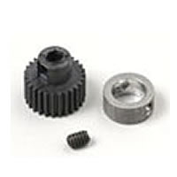 Kimbrough Products 17T 48Dp Pinion Gear