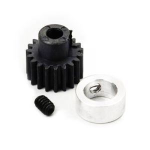 Kimbrough Products 18T 48Dp Pinion Gear