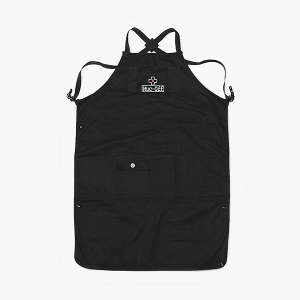 MUC-OFF ADJUSTABLE WORK APRON