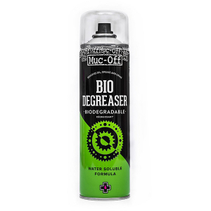 MUC-OFF BIO DEGREASER 500ml SPRAY