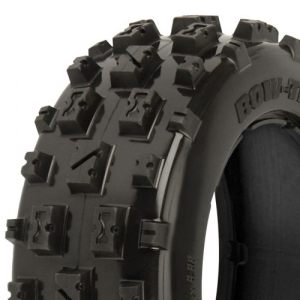 Pro-Line Bow-Tie 5B Front Tyres