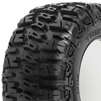 "Pro-Line 'Trencher' 3.8"" 40 Series Tyres"