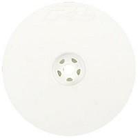 PROLINE VELOCITY 2.2 HEX REAR WHITE WHEELS 22/RB5/B4.1 W/HEX