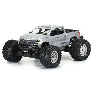Pro-Line RC Products