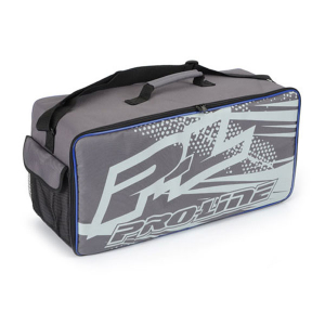 PROLINE TRACK BAG WITH TOOL HOLDER