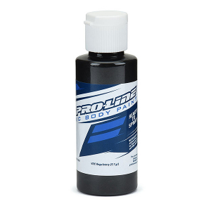 PROLINE RC BODY PAINT - PEARL BLACK