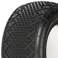 "Pro-Line 'Suburbs' Mx 2.2"" Off Road Truck Tyres"