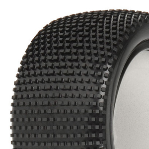 PROLINE 'HOLESHOT 2.0' 2.2 M3 1/10 OFF-ROAD REAR BUGGY TYRES