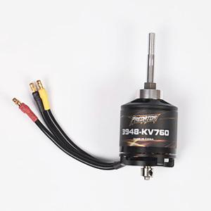FMS PREDATOR 3948 KV760 MOTOR