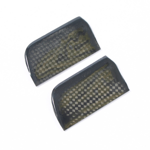 PRO3D CARBON FIBRE FLYBAR PADDLE FOR 450 ELEC HELI