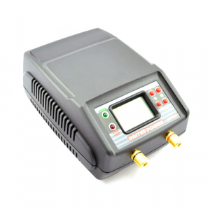 PROLUX UNITED POWER 30A 360W LCD POWER SUPPLY EURO PLUG
