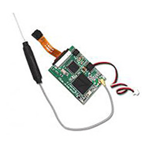 WALKERA wifi BNF FPV QUAD wifi MODULE