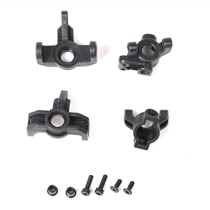 ROC HOBBY 1:6 1941 MB SCALER STEERING C HUB PARTS