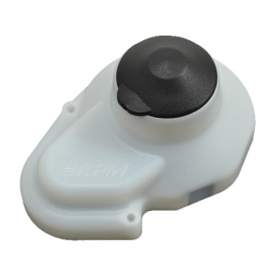 RPM AE RC10 & RC10T CLASSIC GEAR COVER