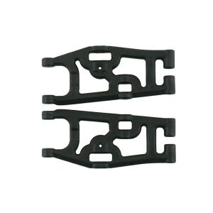 RPM SC10 4x4 REAR A-ARMS