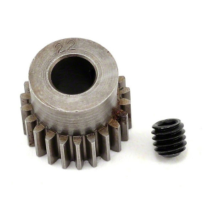 Robinson Racing 22T RC10GT Clutchbell RRP2222