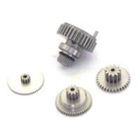 Savox Sc1268Mg Gear Set