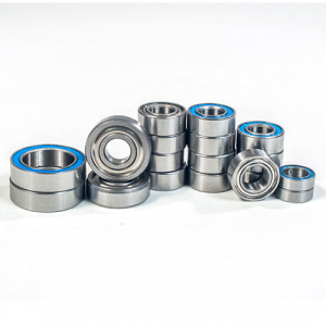 SCHELLE TLR 22 4.0, 3.0, 2.0 , 22T, 22SCT BEARING SET