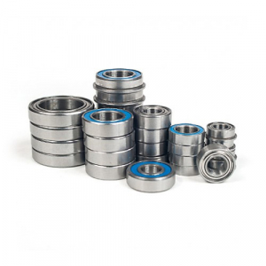 Schelle Tlr 8ight 3.0 Bearing Set