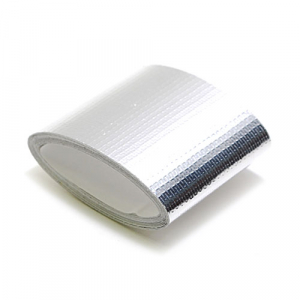 SWEEP BODY REINFORCEMENT TAPE (50MM X 2M)