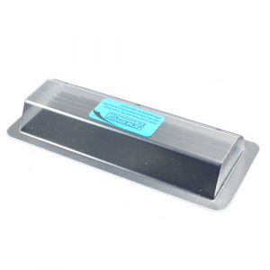 SWEEP 1/10 190MM CAR WING, REGULAR 1MM THICK