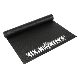 ELEMENT RC PIT MAT - 24