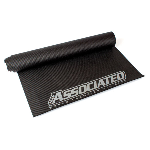 TEAM ASSOCIATED PIT MAT 2018 24