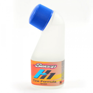 SWEEP TYRE FORMULA H1 TRACTION ADDITIVE FOR HIGH TRACTION AS