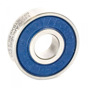 TOP BY NOVAROSSI FRONT BEARING 7X19MM CERAMIC