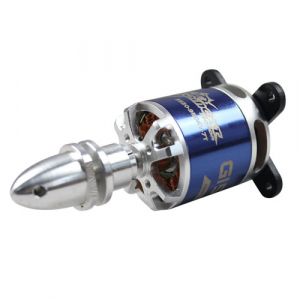 TOMCAT G15 MOTOR FOR 15 CLASS AIRPLANES