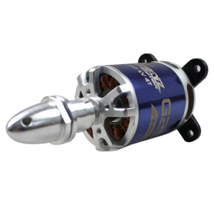 TOMCAT G25 MOTOR FOR 25 CLASS AIRPLANES