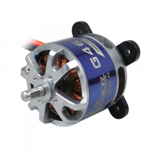 TOMCAT G46 MOTOR FOR 46 CLASS AIRPLANES