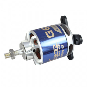 TOMCAT G60 MOTOR FOR 60 CLASS AIRPLANES