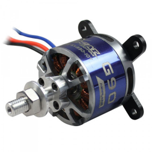 TOMCAT G90 MOTOR FOR 90 CLASS AIRPLANES