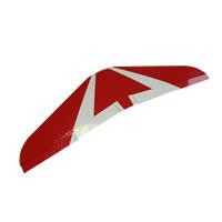 Top Gun BAE Hawk Fibreglass Main Wing Set