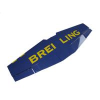 Top Gun L39 Breitling Wing Set