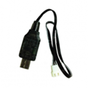 VOLANTEX LITHIUM BATTERY USB C HARGER-2S 7.4V LITHIUM BATTERY