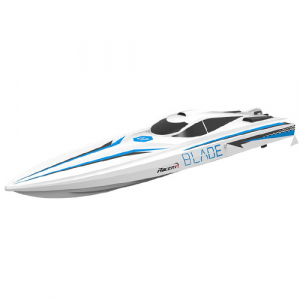 VOLANTEX BLADE RTR 66CM BRUSHED BOAT