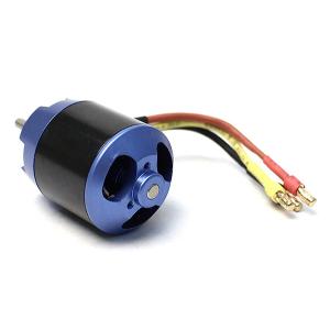 Volantex Vector 80 Brushless Motor 1800 kV V798109