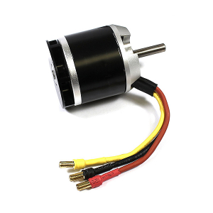VOLANTEX RACENT ANGRY SHARK BRUSHLESS MOTOR 3536/1800KV?W